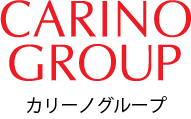 carinogroup